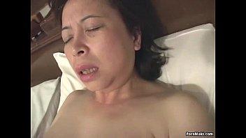 Японское порно зрелые японки