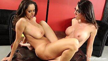 Наталья поклонская сеск порно видео