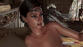 xxarxx محارم  الأميرة إعطاء اللسان لأمير صاحب القضيب الكبير