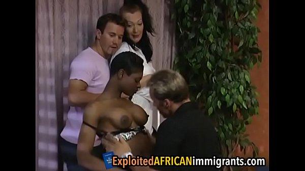 exploitedafricanimmigrants-4-1-217-EAI-4-8-215-…
