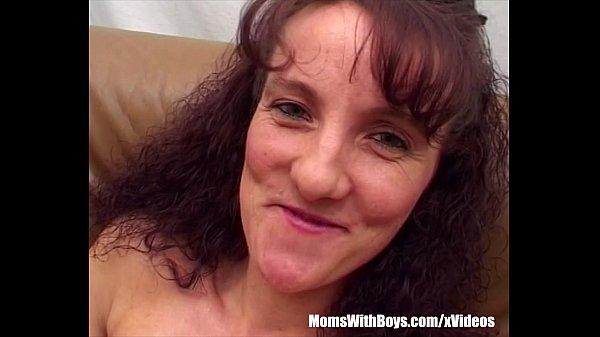 Зрелые грудастые порно кастинг смотреть