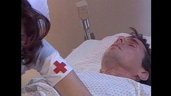 Порно видео молоденькие медсестрички