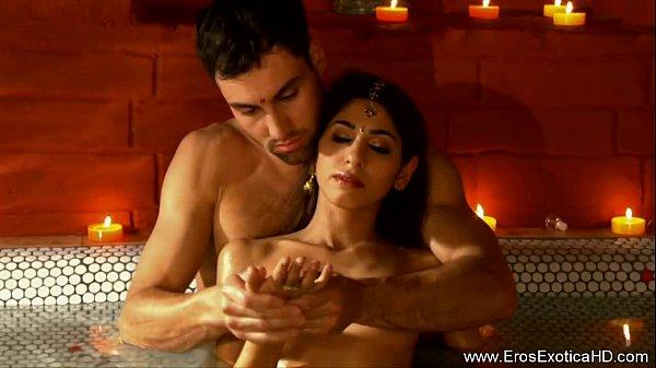 Imagen Masturbando Para Coger Con Mujer Arabe