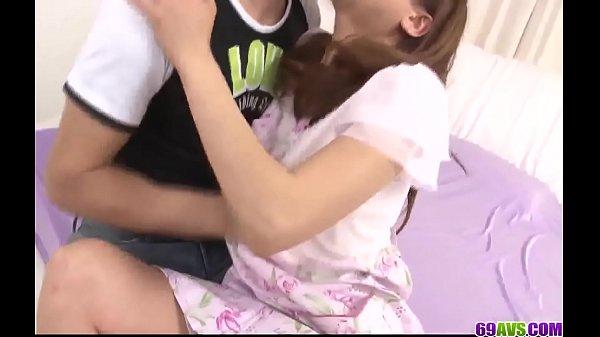 jav uncensored อพาทเม้นลับที่ญี่ปุ่น เด้ากันมันส์ควยเลย
