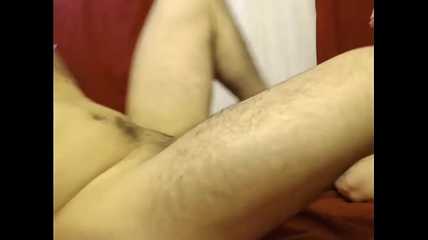 Girl Wants to Drain His Load Badly CamGirlsAmateur(dot)com