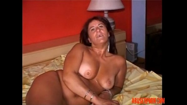 Amateur Milf Rough Anal - Swinger MILF Anal Amateur Rough Old Bird, Porn 67: xHamster -  abuserporn.com - XVIDEOS.COM
