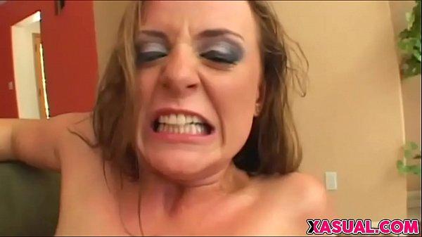 Студия Alpha Порно