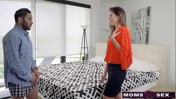 Porno Xxx Cu Cantarete Romance Care Fac Sex Cu Milionari