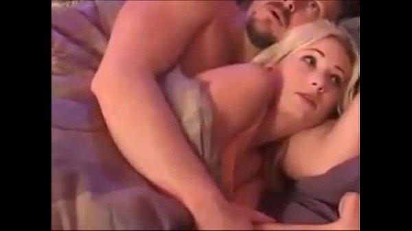 Порно фото смотреть порно видео автофелляция порно дрочка