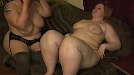 Xxx sexual position thumbnails