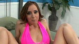 Kelli wells порно видео