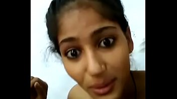 Puja my girlfriend hot fuk