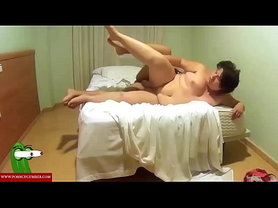 Giving pleasure to the all cunt. RAF102 (27 min)
