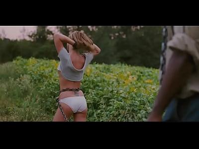 Christina Ricci in Black Snake Moan (2008) - 2