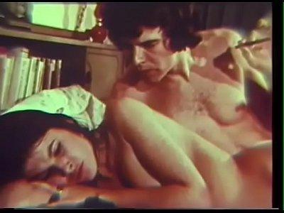 --vintageusax-HCVHE1106 (19 min)