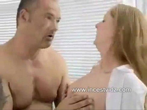 Порно каштанка карлики