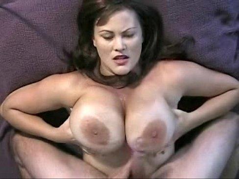 Huge Tit Fuck Pics