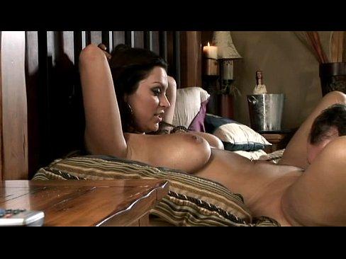 Nikita Denise Free Videos