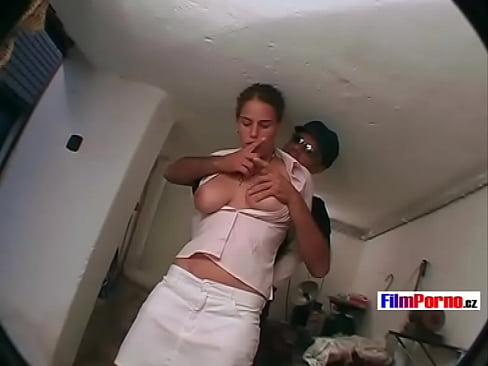 Druuna The Porn Star