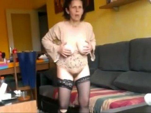 Sex Shop In Stockholm Gratis  Äldre Kvinnor
