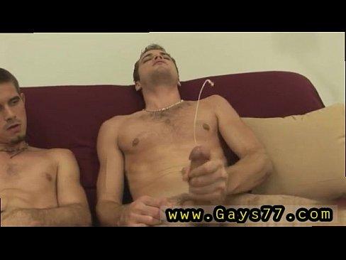 Boy cock movies