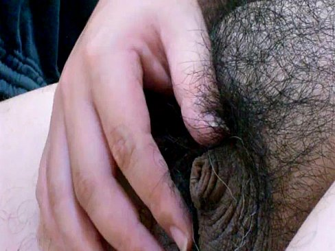 Small young boys dicks gay first time 9