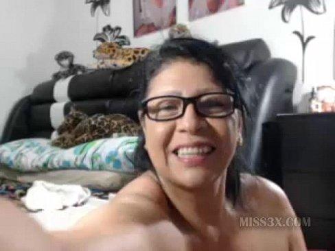big ass latina mom porn -