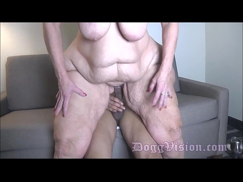 were visited dominated and fucked by my wife something is. thank