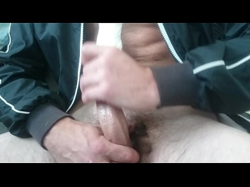 Pinky And Cherokee Porn