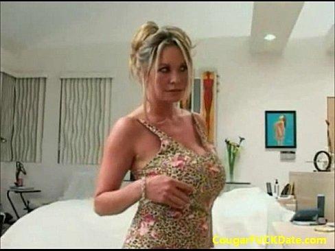 latina girl naked masterbating