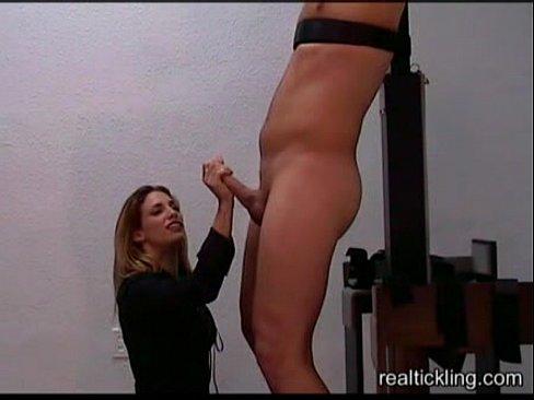free handjob post orgasm videos