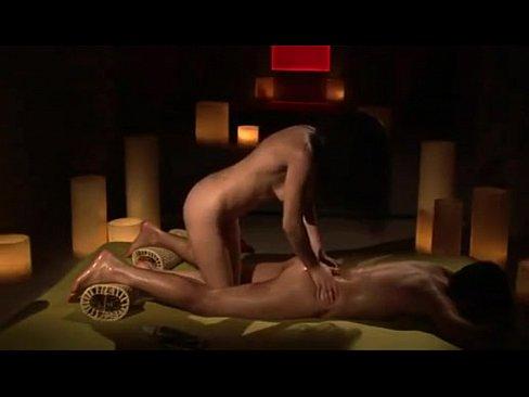 sensual lingam massage danish gangbang