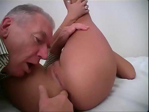 girl man hot x saxy movie online