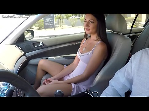 Man cumming in pussy