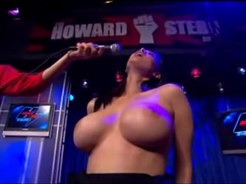 Sybian howard videos and porn movies pornmd
