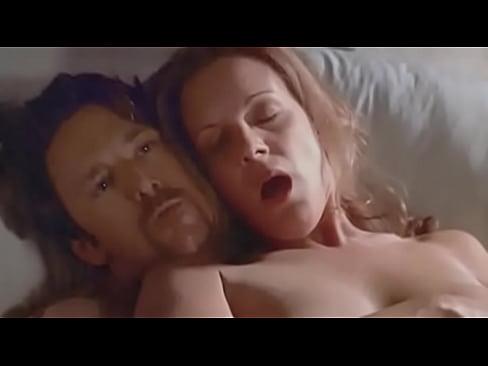 elizabeth perkins nude gif