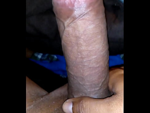 Big White Cock Latino