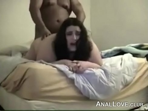 Fat Ass White Mom Porn Tube Com