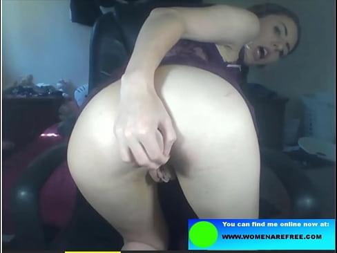 Houseboy housegirl sex in kuwait