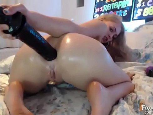 Susan ward sex