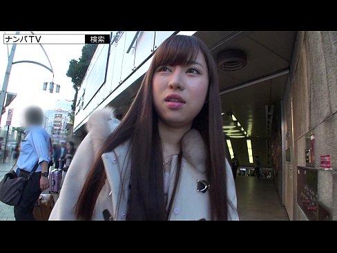 beautiful japanese girl rinka -