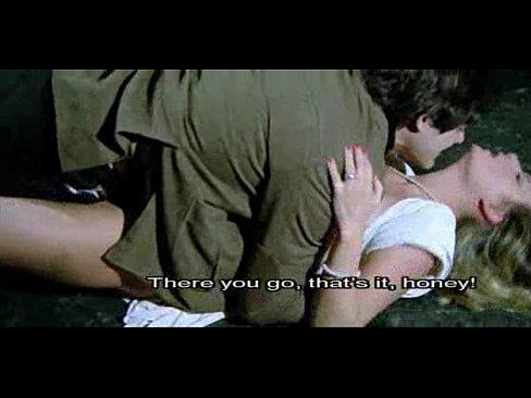 Секс видео эммануэль